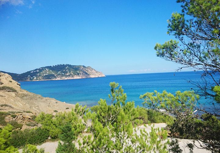 10 tips Ibiza