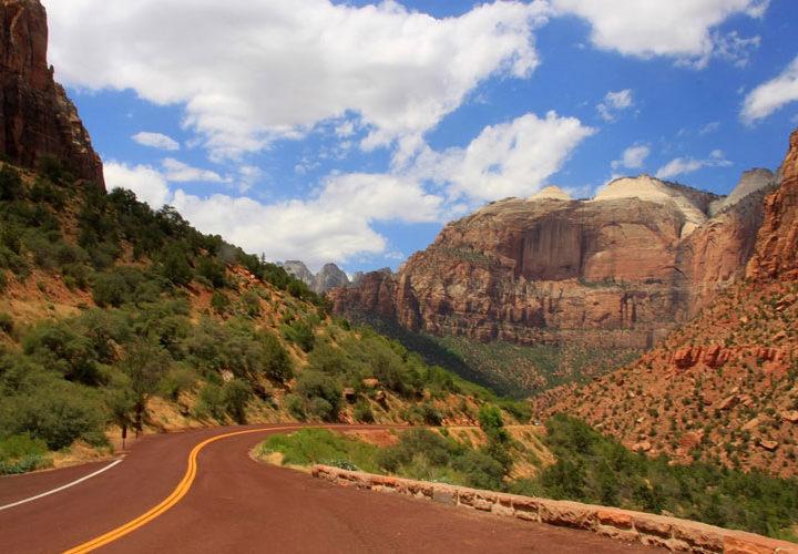 Tips voor een Amerikaanse rondreis