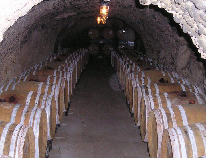 De wijnkelders van Porto bezoeken? Dit moet je weten.